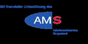 AMS_BGLD_finanz