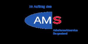 AMS_BGLD_im_Auftrag