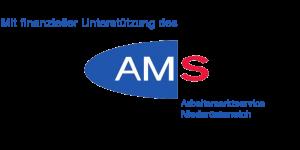 AMS_NOE_finanz