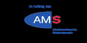 AMS_NOE_im_Auftrag
