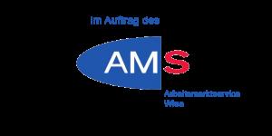 AMS_WIEN_im_Auftrag