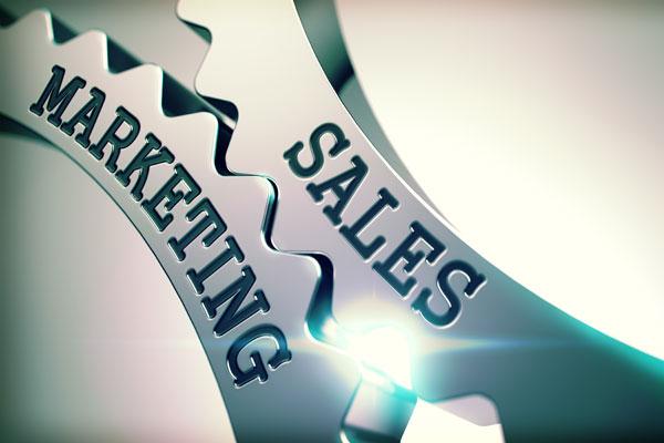 Training 1 – Die Rolle des Vertriebs im Marketing